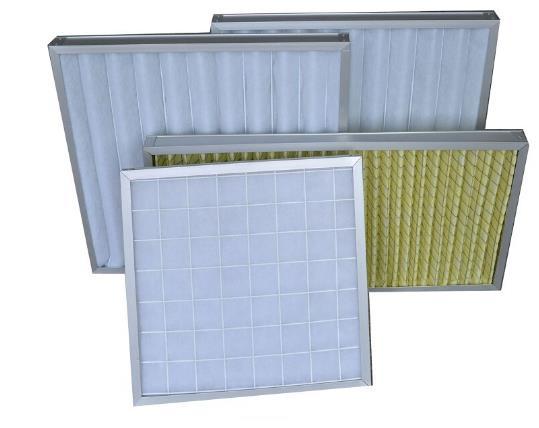 线切割过滤水箱的安装步骤有哪些?