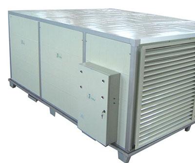低空排放油烟净化器(高低压)