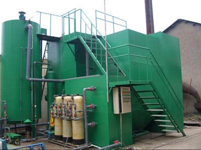 工业等离子油雾净化器