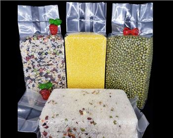 塑料真空包装袋