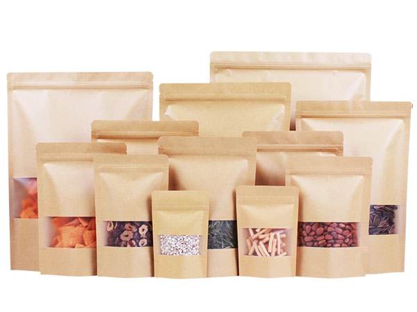 志龙塑业优质产品和服务
