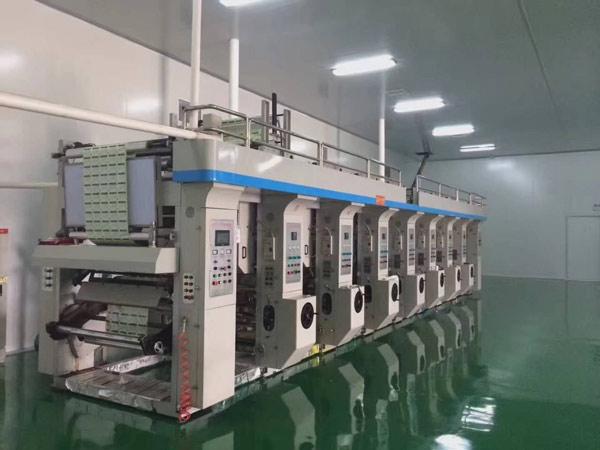 www.4996.com生产设备