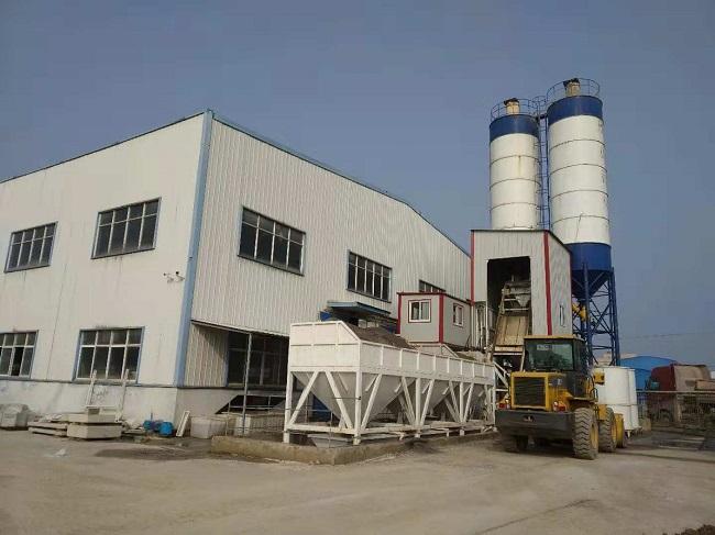生态混凝土护坡工厂
