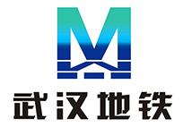 湖北电缆沟盖板-武汉地铁