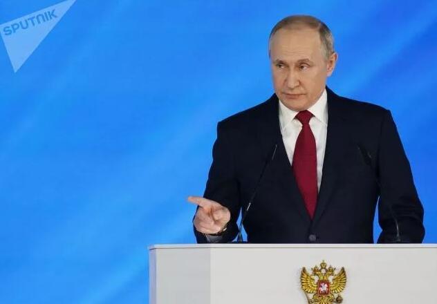 梅德韦杰夫突然宣布俄政府辞职 俄罗斯发生了什么
