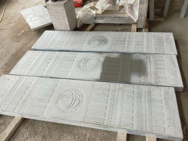 武汉欣山电缆沟盖板的具体特点