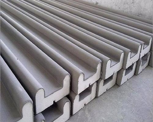 武汉grc线条尺寸论述grc建筑施工的接缝开裂处理