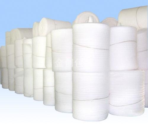 陕西珍珠棉袋子