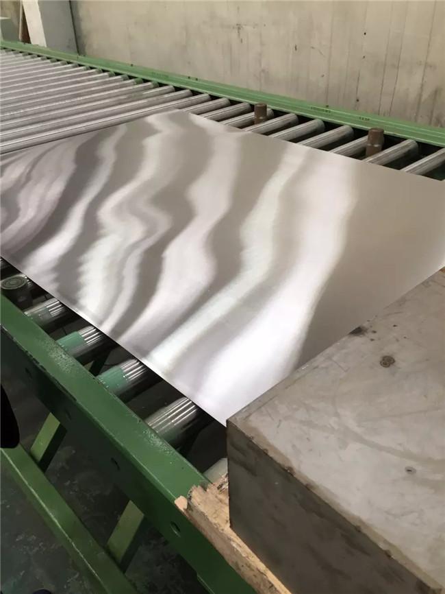 无锡泰东厂家直供,标准性高,品质稳定!