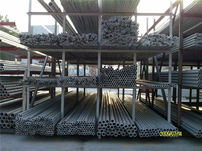 无锡不锈钢管之不锈钢换热器管产品