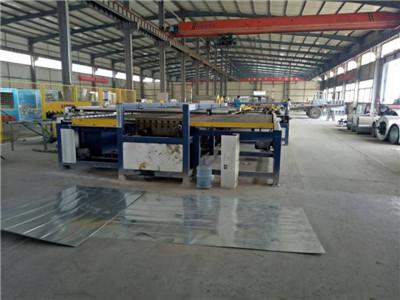 工厂展shi