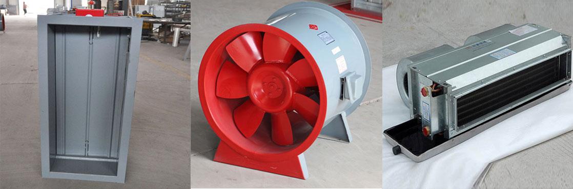 德州凯发体育平台空调设备有限公司