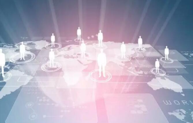 企业做网站建设,选择网络公司需要注意4点