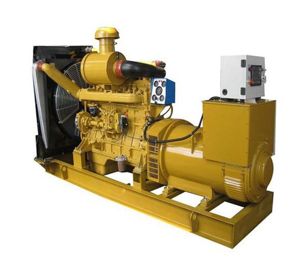 上海柴油机发电机