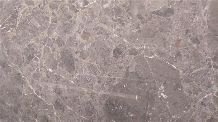 西安天然石材西西里灰