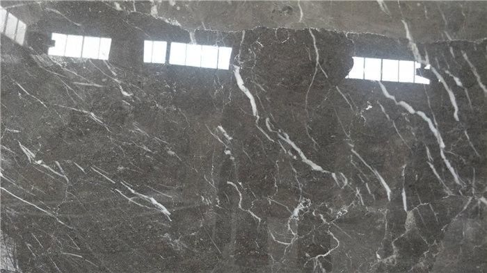 西安石材批发 塞浦路斯灰