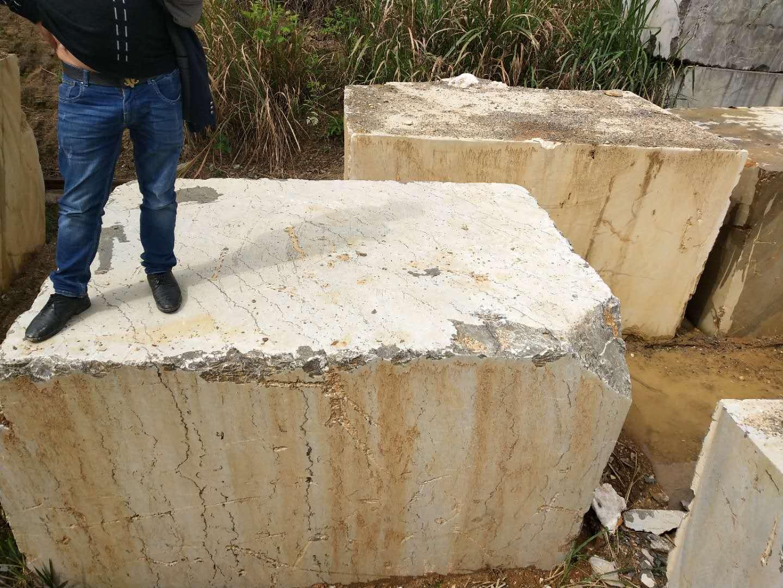 西安石材批发加工厂服务至上,品质如一