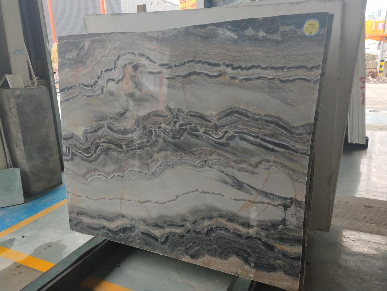 西安石材批量精装稀有石材