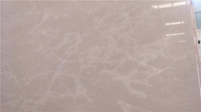 什么是大理石瓷砖与通体大理石瓷砖