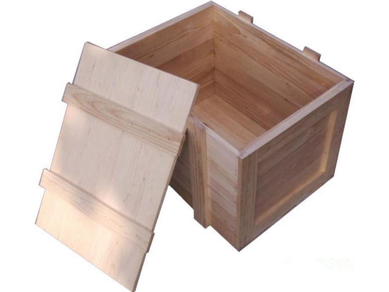 在生活中成都木箱包装怎么样应用呢