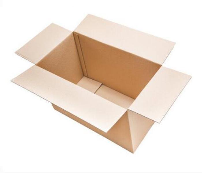 群鹏包装纸箱价格