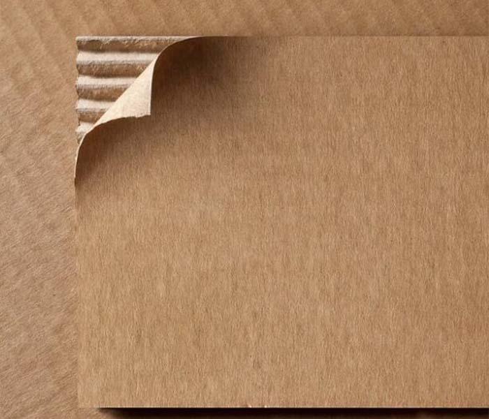 西安瓦楞纸板生产厂家