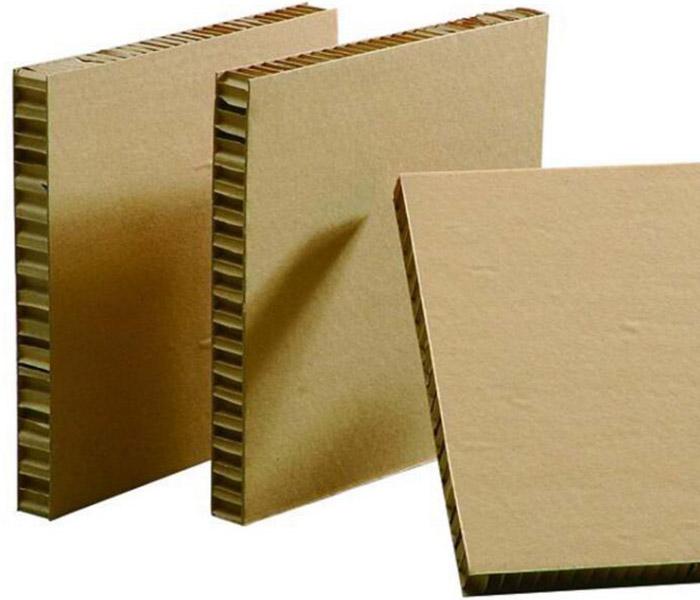 纸板变形对瓦楞亚博体育yabo88下载的影响