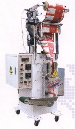 粉末全自动包装机DXDF60D-C