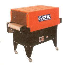 西安包装机