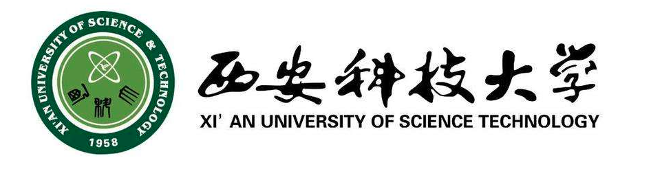 陕西龙翔嘉美实业有限公司合作客户