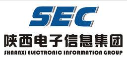 陕西电子信息集团