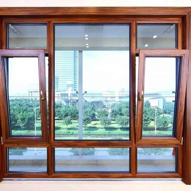 陕西门窗工程施工