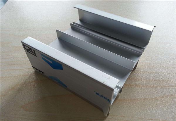 陕西铝合金型材