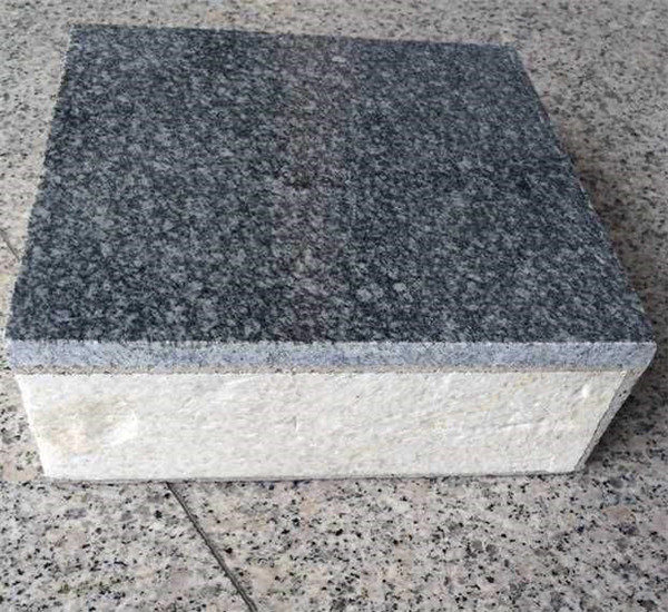 陕西石英石装饰材料