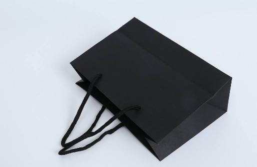 四川印刷包装生产