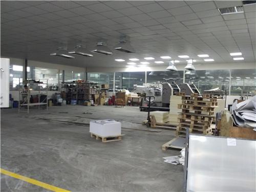 四川印刷包装生产厂家相册