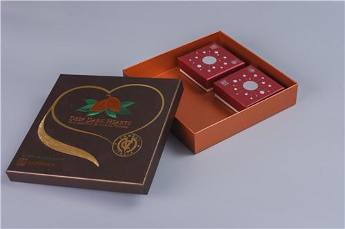 四川精品包装盒-1