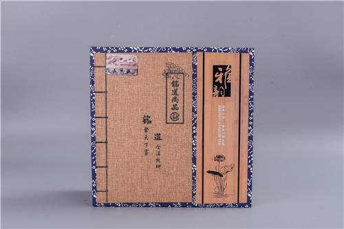 四川精品包装盒-5