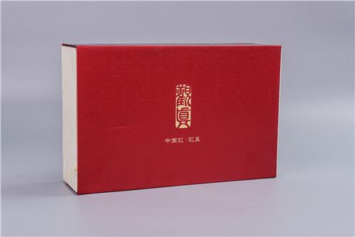 四川精品包装盒
