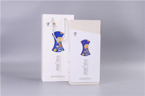 四川精品包裝盒