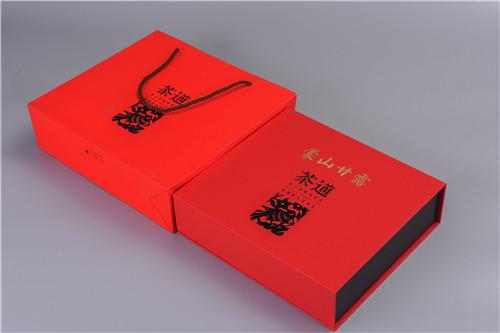 四川精品包装盒-6