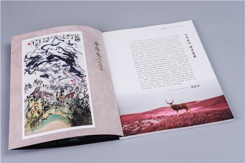 四川印刷葡京国际娱乐生产公司教你辨别色样的小技巧