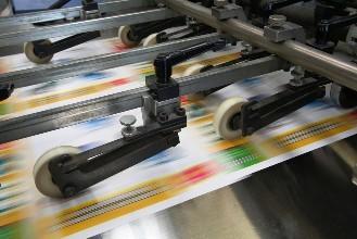 四川印刷包装