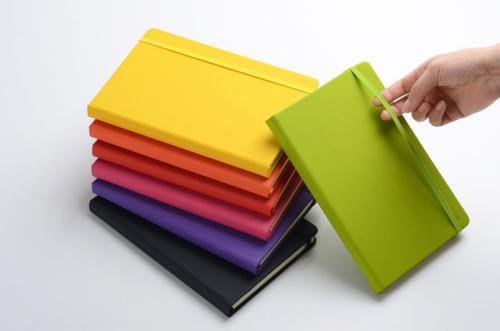 四川精装笔记本生产