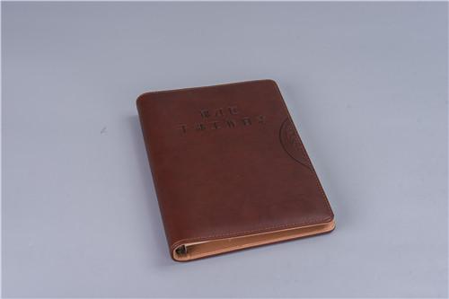 四川精装笔记本-2