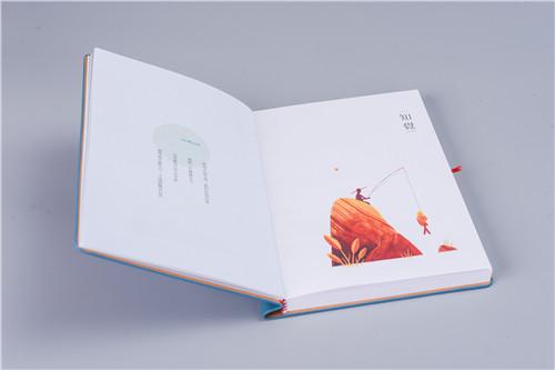 四川精裝筆記本-7