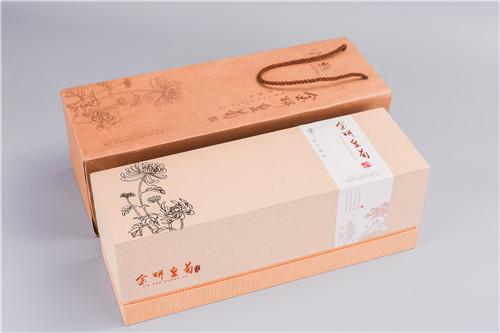 四川精品包装盒-3