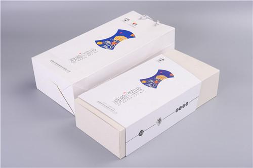 四川精品包装盒-4