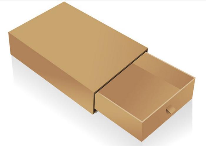四川印刷包裝生產行業前景如何