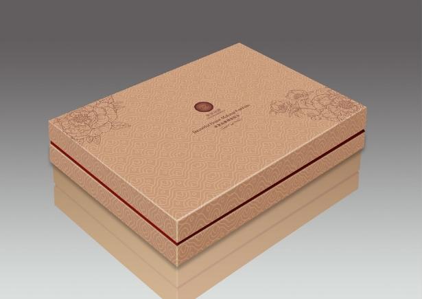 四川精品包裝盒價格